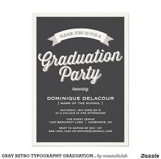 online invitations with rsvp birthday rsvp for birthday party invitation rsvp for birthday