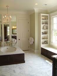 Luxury Master Bath Floor Plans 100 Master Bath Plans Plaugherlwe Could Use Panel Led End