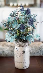 How To Paint A Flower Vase Hey I Found This Really Awesome Etsy Listing At Http Www Etsy