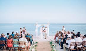 key west weddings key west wedding photographer key west pictures key west wedding