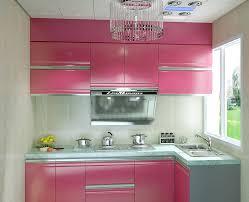kitchen blue kitchen paint narrow kitchen cabinet kitchen color