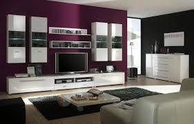 Wohnzimmer Streichen Muster Funvit Com Küche Lackieren Vorher Nachher