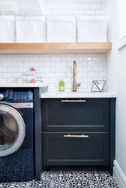 articles with photos of laundry room ideas tag images of laundry