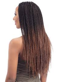 where to buy pre braided hair pre feathered box braid 20 freetress synthetic pre loop crochet