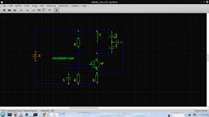 free pcb design software ultimate list of 2017 circuits diy