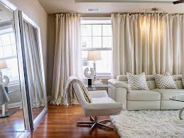 living room curtain ideas inspirational living room curtains ideas