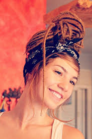 headbands for dreads headbands for dreads how to wear headbands for dreads