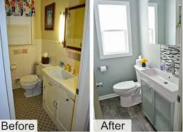 bathroom remodel ideas before and after small bathroom decorating ideas bathroom designs for small spaces