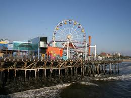 best beaches for in los angeles cbs los angeles