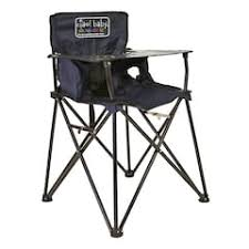 black friday high chair high chairs baby high chairs kohl u0027s