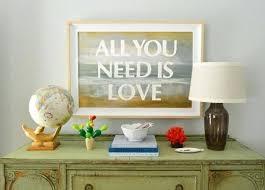 home decor richmond va home decor stores richmond va n ntique whle primitive home decor