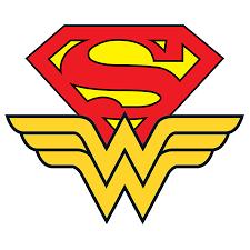 woman font free download clip art free clip art
