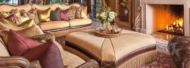 Michael Amini Furniture Used Michael Amini Furniture Designs Amini Com