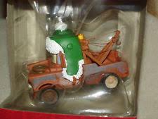 disney cars ornaments ebay
