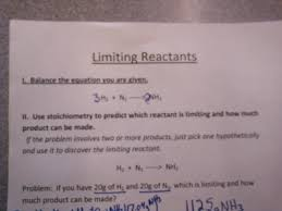 chemistry period 1 february 2011