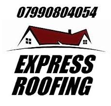 Free Estimates For Roofing by Express Roofing Guttering Free Estimates Roofer Roof