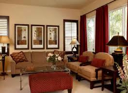 curtains entertain living room curtains and valances cute