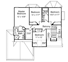 narrow lot plans house plans for the narrow lot by studer residential designs