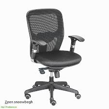 chaise de bureau bruneau 12 frais chaise de bureau but images zeen snoowbegh