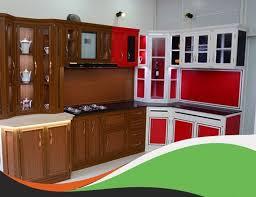 wooden kitchen pantry cupboard modern pantry cupboard designs in sri lanka a wide range of