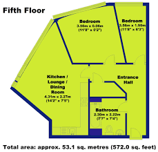 100 lg arena floor plan getting to the venue the azkals new