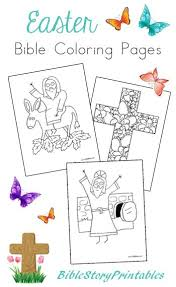 the 25 best christian easter ideas on pinterest contact paper