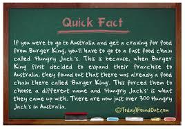 facts about australia porajy18