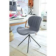 chaise design bureau zuiver chaise lot de 2 chaises design omg ll zuiver zuiver chaise