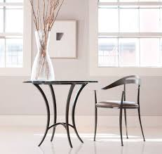 iron dining chair kitchen marvelous wrought iron glass dining table wrought iron