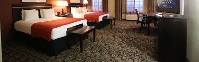 holiday inn hotel u0026 suites salt lake city airport west hotel by ihg