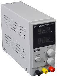 aliexpress com buy lw k305d mini switching regulated adjustable