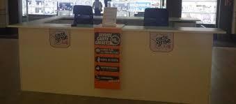 bureau carte grise carte grise café quimper demande de carte grise en 10 minutes