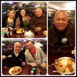 Seafood Buffet In Los Angeles by Hokkaido Seafood Buffet In Los Angeles Ca 10850 W Pico Blvd