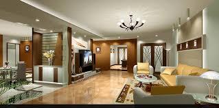 home interior concepts interior concepts daytona