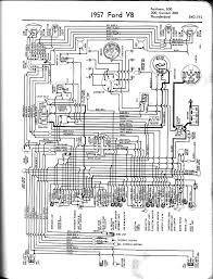 1964 wiring diagrams ford truck fanatics pressauto net amazing