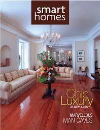 read smart homes magazines smart homes smart homes may 2012