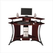 Seattle Corner Desk 25 Original Computer Desk Woodworking Plans Egorlin
