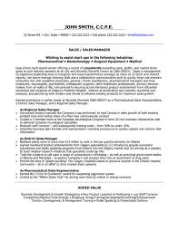 Salesperson Resume Example by Click Here To Download This Sales Manager Resume Template Http