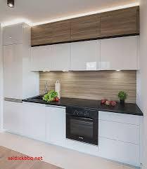 credence cuisine moderne credence cuisine carrelage pour decoration cuisine moderne 172