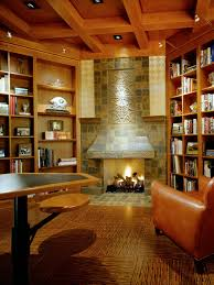 Interior Design Of Homes by 11 Beautiful Home Libraries Book Lovers Will Adore Hgtv U0027s