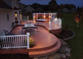 outdoor patio lighting ideas photos home design ideas