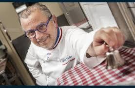 emploi chef de cuisine lyon principal joseph viola partager et transmettre la du