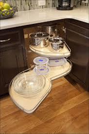 Bathroom Storage Solutions Cheap by Kitchen Corner Base Cabinet Bathroom Cabinet Organizers Deep