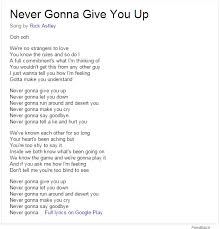 Blind To You Lyrics Google Glossary Revenge Of Mega Serp Moz