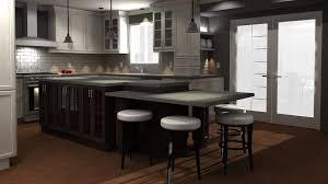 Designing A Kitchen On A Budget Kitchen Design 101 A Guide On How To Design A Kitchen