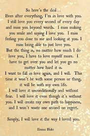 My Boyfriend Loves Me Quotes by 1672 Best My New Life Love Is It Possible Images On Pinterest