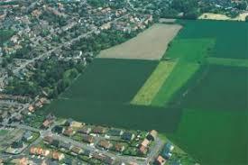 chambre d agriculture maine et loire une nouvelle charte agriculture et urbanisme en maine et loire