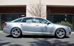 audi a6 c7 problems camber issues after lowering car audiworld forums