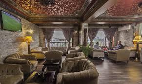 Tibetan Home Decor Hotel Tibet Kathmandu Nepal Booking Com