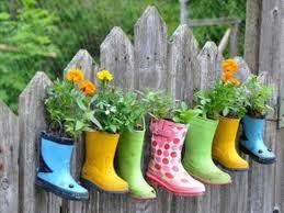 garden ideas home garden inspiration